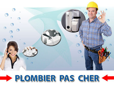 Debouchage Canalisation Hay les roses 94240