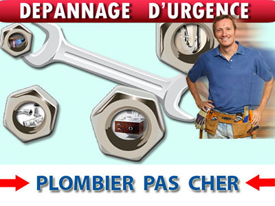 Degorgement Paris 15 75015